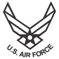 airforce_logo