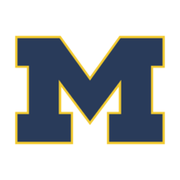 michigan-wolverines-1-logo-png-transparent