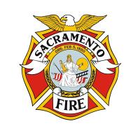 sacramento_fire_logo